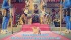 Katy Perry - Dark Horse Lyrics