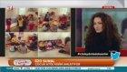 Kemal Sunal'ın Kızından Çocuklara Danslı Müzikli Eğitim