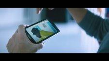Sony XPeria Z2'yi Tanıttı