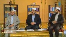 Talha bin Ubeydullah (R.A.) Yıldızların İzinde