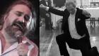 Volkan Konak Show | Harmandalı Zeybek & İzmir Marşı