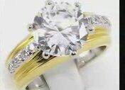Asi Style & Arsız Bela - Yüzüğü Takmış Evleniyor