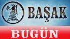 BAŞAK Burcu, GÜNLÜK Astroloji Yorumu, 26 Şubat 2014, - Astrolog DEMET BALTACI - Bilinç Okulu