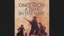 Bir Zamanlar Batı'da - Once Upon A Time In The West Theme (Ennio Morricone)