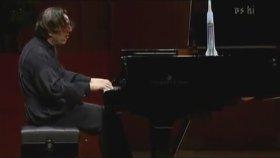"""Fazıl Say - Beethoven """"appasionata"""""""