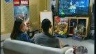 Gameplay Ratchet And Clank İnto The Nexus Bölüm 17 Kanal 35