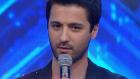 Halil Polat - Benim Dünyam (X Factor)