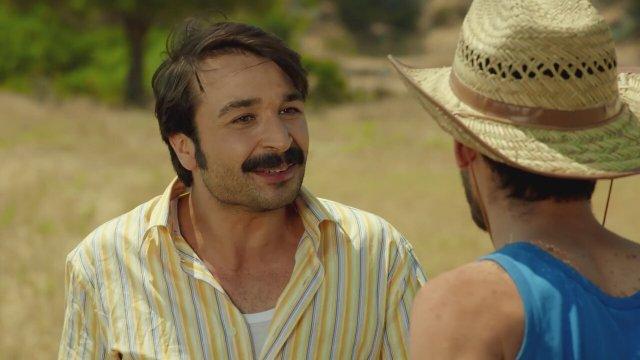 Mandira Filozofu 2014 Filmi Sinemalar Com