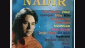 Nadir Saltik - Manisa Çiftetellisi