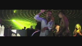 Edward Maya - Liveshowcutdubai - Will.i.am - Feelin' Myself & Tristan