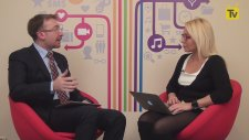 HukukiWeb: İnternet Reklamcılığı
