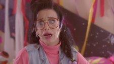 Katy Perry - Last Friday Night (T.g.ı.f.)