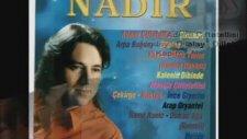 Nadir Saltık - Arap Oryantel
