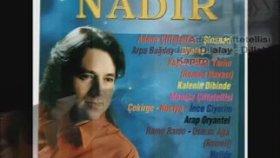Nadir Saltik - Arap Oryantel