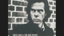 Nick Cave & The Bad Seeds - Into My Arms