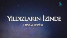 Said bin Zeyd'in (R.A.) Hayatı - Yıldızların İzinde