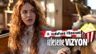 Vodafone FreeZone İzlesene Vizyon (27 Şubat 2014)