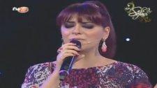 Zara & Mustafa Ceceli - Odam Kireç Tutmuyor