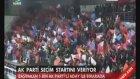 Ak Parti Seçim Şarkısı - Recep Tayyip Erdoğan - Uğur Işılak