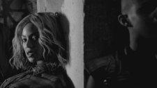 Beyonce - Flawless