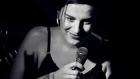 Ceylan Ertem - Nazım'a (Akustik Canlı Performans)