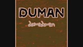 Duman - Eyvallah Darmaduman