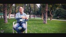 Fatih Isbecer - Startup Turkey 2014