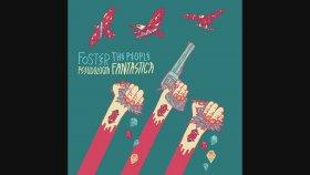 Foster The People - Pseudologia Fantastica (Pseudo Video)
