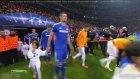 Galatasaray - Chelsea (Maç Öncesi)