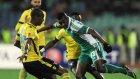 Ludogorets Razgrad 3-3 Lazio (Maç Özeti)