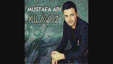 Mustafa Er - Baktım Kainatın Er Hafızına