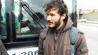 ODTÜ'lünün Otobüs İsyanı: Anlayamazsınız