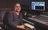 Panzehir Filminin Müziklerinin Hazırlanış Hikayesi