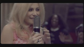 Pixie Lott - Nasty Live At The Pool