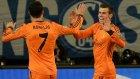 Schalke 1-6 Real Madrid (Geniş Özet)