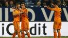 Schalke 1-6 Real Madrid (Maç Özeti)