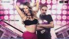 Andreea Banica Feat. Shift - Rupem Boxele