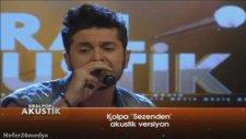 Kolpa - Sezenden (Canlı Performans)