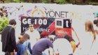 Mühendislik Topluluğu GE100 2013