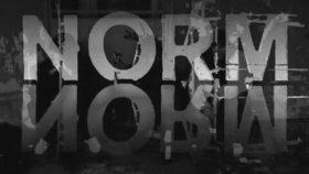 Norm Ender - Feat Norm Erman - Rap Dersi