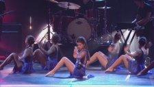 Selena Gomez - Come And Get İt / Radio Disney Müzik Ödülleri