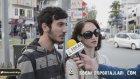 Sokak Röportajları - Detone Olmak Ne Demektir?