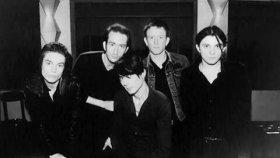 Suede - Secret Acoustic Gig, Amsterdam 1999