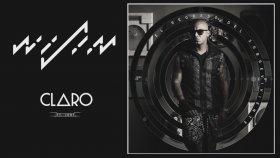 Wisin - Claro Feat. Jory