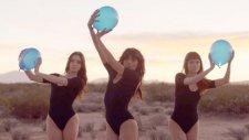 Chris Lake Feat. Jareth - Helium