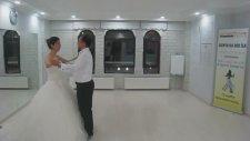 Düğün Valsi - Creative Tango Ankara
