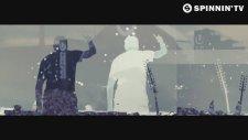 Martin Garrix - Proxy (Teaser)