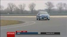 Renault Clio GT 2014
