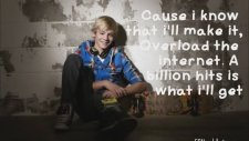 Ross Lynch - Austin Moon