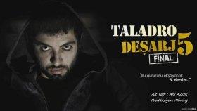Taladro - Deşarj 5